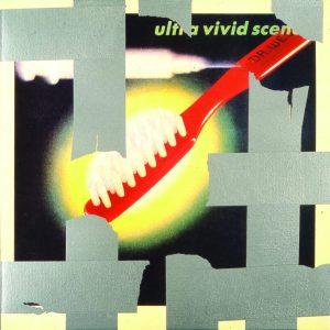 Ultra Vivid
