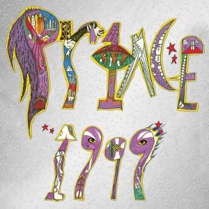 Reissue 1999