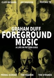 Music Book Foreground Music