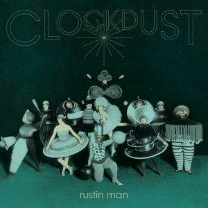 Rustin Man
