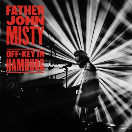 Father John Misty MusiCares COVID-19 Relief Fund