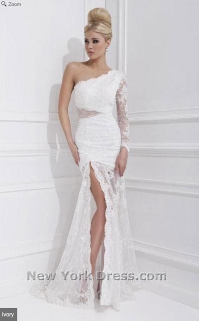 sexiest wedding dresses at longmeadow event center Colorado's  best wedding venue
