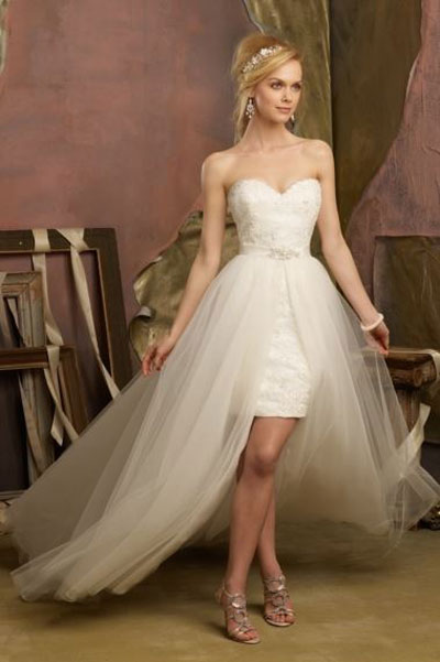 sexiest wedding dresses at longmeadow event center