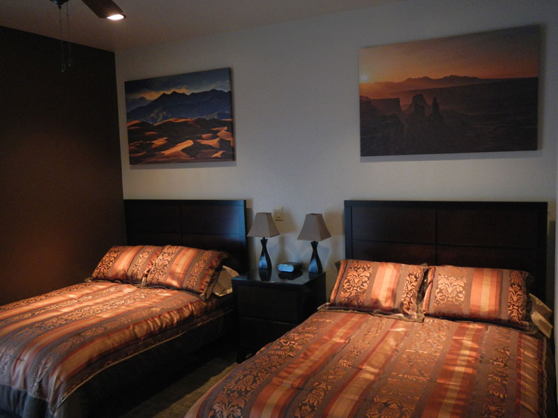 Luxury Lodging & RV - Lodging in Eastern Colorado