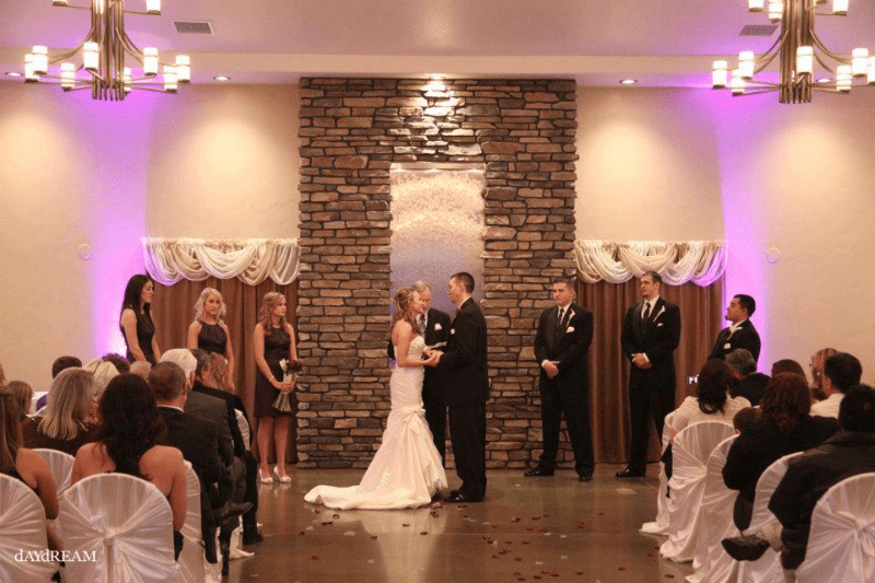 Longmeadow Game Resort, Clays Club, And Event Center