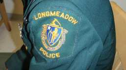 Original Uniform