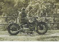 192202 (1) Hugh Mackey