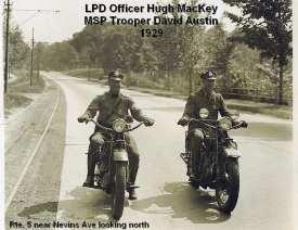 192202 (2) Hugh Mackey