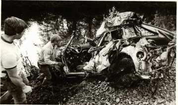 197001 (2) Robert Danio