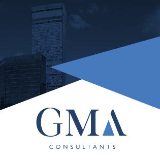 GMA Consultants