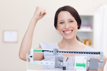 Weight Loss Chiropractic Longmont
