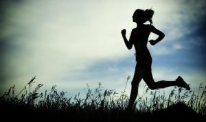 lose weight chiropractor Longmont