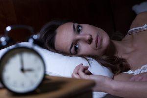 sleep chiropractic care Longmont