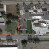 Zoning: C- Commercial Lot 840 23rd Ave, Longmont, CO 80501