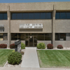 Longmont office space leased by Summit Commercial Brokers on 6/1/17