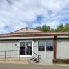 4,950 sf Retail/Office Building in North Longmont for Lease