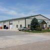 2,700 sf Industrial Space with Fenced Yard for Lease in Frederick