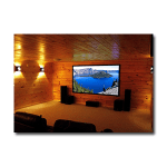 home-theater-consulting