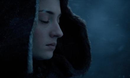 Game of Thrones Season 8 Premiere Confirmed in 2019