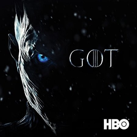 Download Game of Thrones Season 7