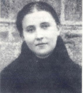Saint Gemma Galgani: Mystic Saint or mental case? (1/6)