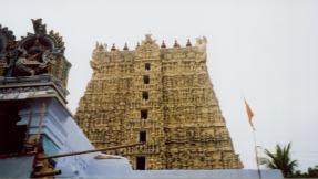 Kerala 2008