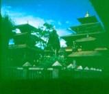 nepal 67017