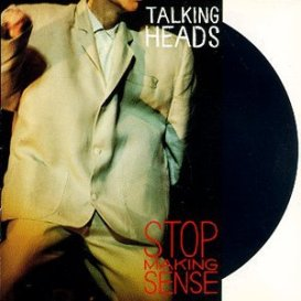 talking-heads-stop-making-sense-zps3f983f86-1406234007 - Copy