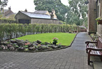 hall_garden