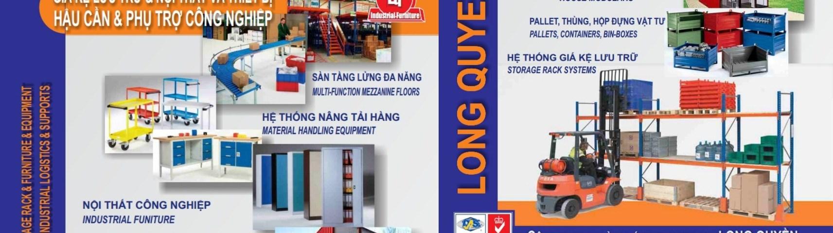 catalog-longquyen1