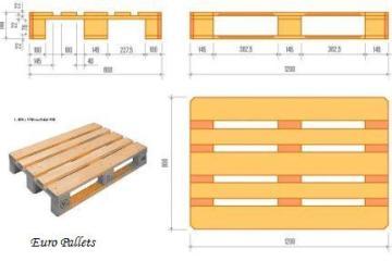 rp_longquyen-overview-pallet-2.jpg