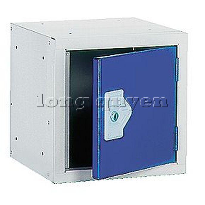 Tủ Locker 1268 Tủ Sắt Vuông Lắp Ráp (6)