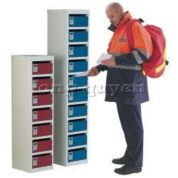 Tu sat locker nhieu canh cua nho tu locker cong nghiep (7)
