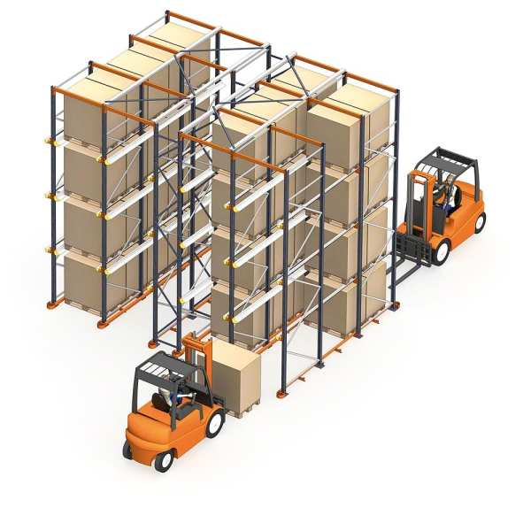 drive-in-pallet-racking-131569