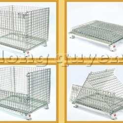 long quyen mesh pallet (10)_resize_wm