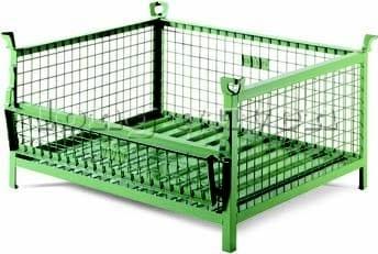 long quyen mesh pallet (9)_resize_wm