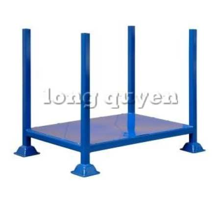 steel-post-pallet A_wm