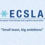 Hội nghị mùa đông của hiệp hội lưu trữ đông lạnh châu Âu