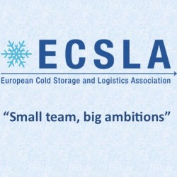 European-Cold-Storage-Associations-Winter-Conference