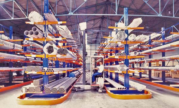 cantilever-racking-1