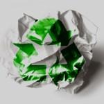 Ngăn chặn lãng phí  – Thúc đẩy kinh doanh