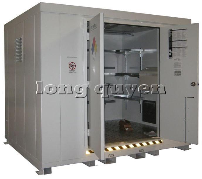 Kho nho an toan kieu container (6)