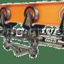 long quyen I Beam conveyor (1c)