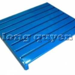 long quyen steel pallet (1)