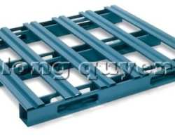 long quyen steel pallet (7)