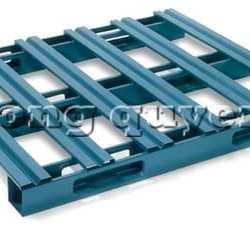 long quyen steel pallet (7)