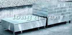 pallet de thung xang dau (2)