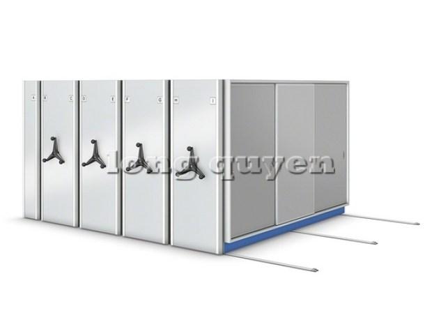 longquyen mobile shelving (3)