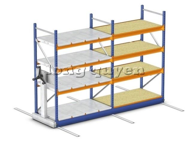 longquyen mobile shelving (8)