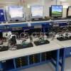 Hệ thống bàn sản xuất lắp ráp hàng điện tử và viễn thông